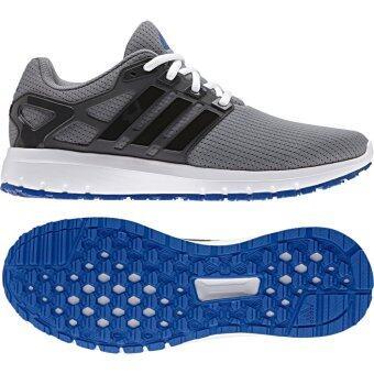 ADIDAS รองเท้า วิ่ง อาดิดาส Men Shoe Energy Cloud WTC B3157 (2290)