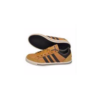 ประเทศไทย ADIDAS NEO MEN CACITY AW4975 BROWN