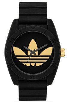 เปรียบเทียบราคา Adidas Originals ของแท้ รุ่น ADH2912