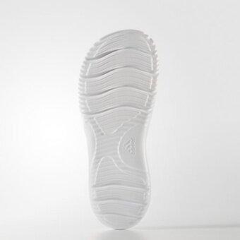 Adidas รองเท้าแตะ อาดิดาส Sandal Alphabounce BA8775 (1790) - 5