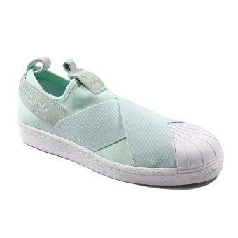 ireland adidas neo zapatos pantip 9e890 f4807