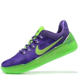 Harga Basketball shoes Kobe A.D.EP 852472-016 - intl