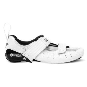 รองเท้าจักรยาน Bont riot TR