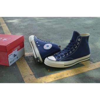 Converse All Star 70 hi Midnight Navy