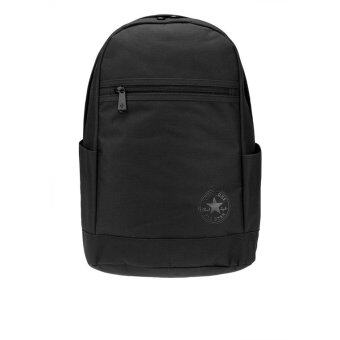 Converse Chuck BTS Fifth Backpack 12-60991-CBK (Black)