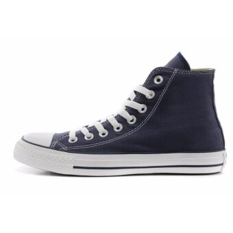 Converse Chuck Taylor Classic All Star (Navy) หุ้มข้อ