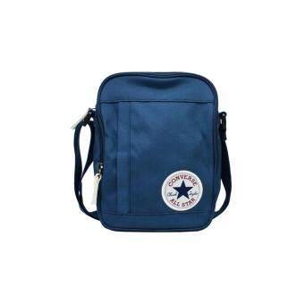 Harga Converse Crossbody Bags Chuck Original Mini Bag - Navy