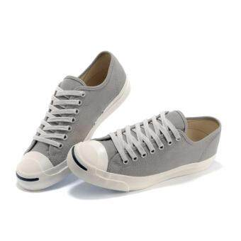 Harga Converse jack purcell CP OX (Gray)