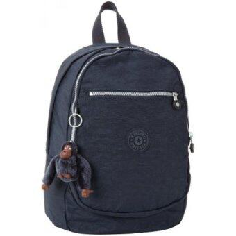 Harga GPL/ Kipling Challenger II Backpack, True Blue, One Size/ship from USA - intl