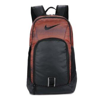 Harga 2016, the new genuine big Kobe, shoulder bag student bag, men and women sports fitness backpack, outdoor bag - intl