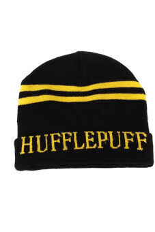 Harga HengSong Cosplay Tool Harry Potter Wool Hats Black