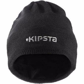 หมวกคลุมหัว สำหรับกิจกรรมกลางแจ้ง เล่นกีฬา เดินทางท่องเที่ยว