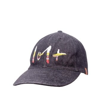 Lee หมวก รุ่น LE