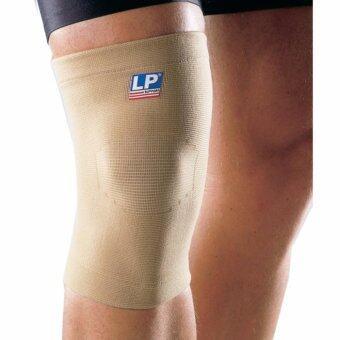 ซื้อ/ขาย LP951 ปลอกขา Knee Support ที่กระชับกล้ามเนื้อ ที่รัดขา ที่รัดเข่า ซัพเหงื่อได้ดี จากอเมริกา LP Support