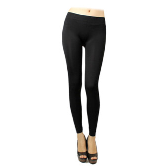 Harga Magic Legging022 ��������������������� ������������ ��������������� (������������) 1 ���������