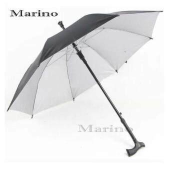 Marino ��������� ������������������������������ No.094 - ������������ (image 0)
