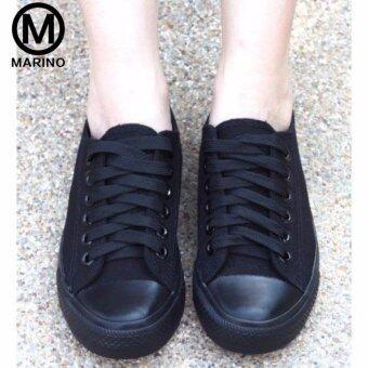 Marino ��������������������������������������������� ������������������������������������������������������������ ��������������������������������������������������������� No.A007 - ������������ (image 2)