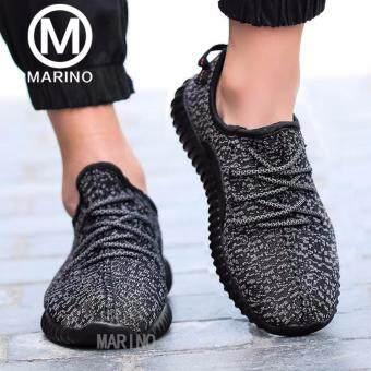 Marino ��������������������� ������������������������������������������������������������������ No.B002 - ������������ (image 1)