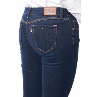 Mc Jeans Skinny Jeans รุ่น MAD718000 - 5
