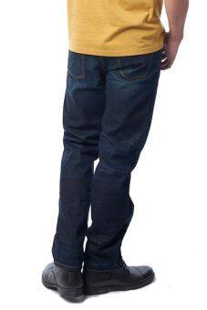 McJeans Regular Fit Jeans MARP66800 - 3