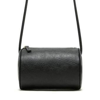 ต้องการขาย Micocah กระเป๋าสะพายแฟชั่นขนาดเล็กสีดำ
