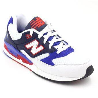 2561 New Balance รองเท้าผ้าใบ รุ่น M530BOC