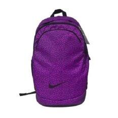 NIKE กระเป๋า สะพาย ไนกี้ Bag Legend Backpack BA5207-547 (2800)