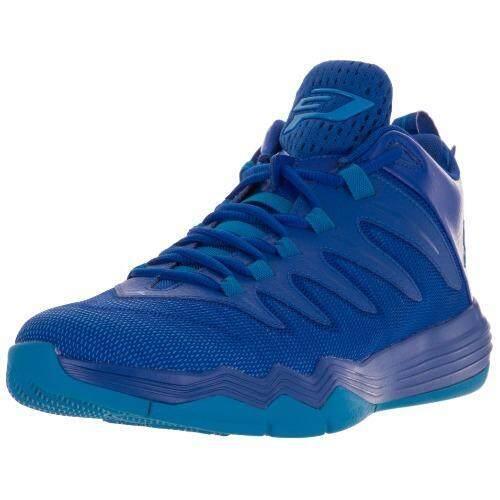 เช็คราคา Nike (โปรดเทียบไซด์รองเท้า ตามตาราง) รองเท้าฟิตเนส รองเท้าลำลอง รองเท้าวิ่ง รองเท้าเที่ยว รองเท้าบาส รองเท้าวอลเล่ รุ่น CP3.IX