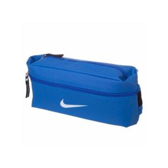 กระเป๋าคาดเอว รุ่น TEAM TRAINING WAIST PACK - BA4925415-MISC (BLUE/WHITE)