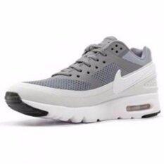 ขาย Nike รองเท้าแฟชั่นผู้หญิง Nike Air Max BW Ultra 819638-002 (Grey)