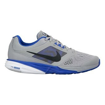 NIKE รองเท้า วิ่ง ไนกี้ Running Shoes Tri Fusion 749171-011 (3300)