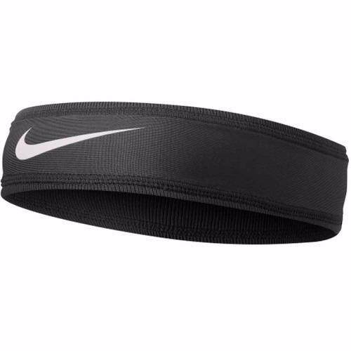 ขายถูก NIKE ผ้ารัด ศรีษะ Speed Headband Performance 22010 BK (690)(Int: One size)(Int: One size)