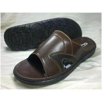Oemgenuine g 166 brown