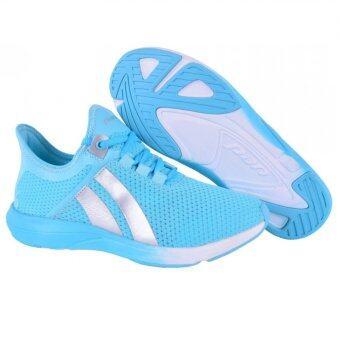PAN รองเท้า วิ่ง แพน Running Shoe ACTIVE LIFE - PF16K6 BS (995)