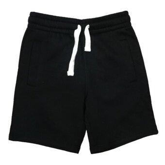กางเกงขาสั้น กางเกงวอร์ม