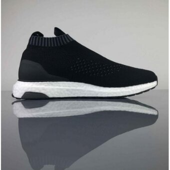 Harga Running shoes for ACE 16+ PURECONTROL ULTRAB BY1688 - intl
