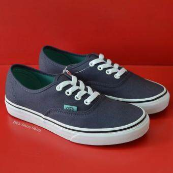Harga Vans Authentic POP สี Parisian Night