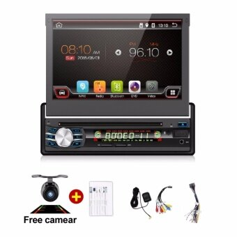 1-din-universal-android-60-car-dvd-player -gps-radio-with-quad-corewifi-gps-stereo-touch-screen-telescopic-machine-auto-screen- intl-1501911126-67865373- ...