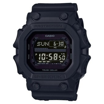 GSHOCK GX-56BB-1ADR 100% real brand new with 1 year warranty from CMG