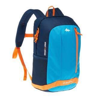 ประกาศขาย กระเป๋าเป้ กระเป๋าสะพายหลัง กระเป๋าขี่มอเตอร์ไซด์ 15 ลิตร กันน้ำกระเป๋าเดินทาง กระเป๋ากีฬา