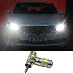 No Drilling Required Intl. 2Pcs Ford Logo Wireless Car Door Welcome Laser Projector Shadow CREE LED Lights. Source · THB 289