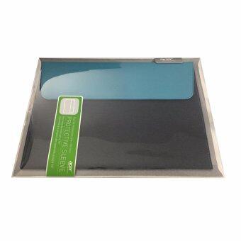 ซอง ACER SLEEVE 10 BLACK-BLUE