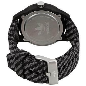 นาฬิกากำไลข้อมือสร้อยข้อมือ H006 เงินแท้ Intl