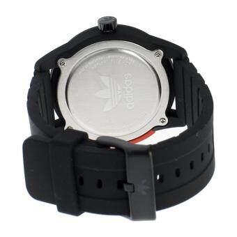 Adidas นาฬิกาข้อมือผู้ชาย Originals ADH3176