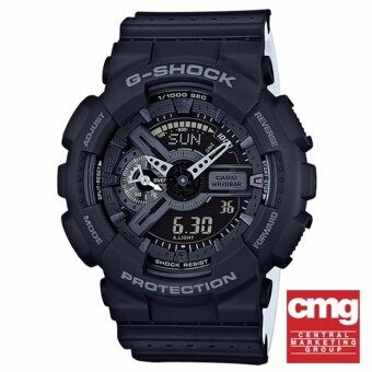 Casio G-Shock รุ่น GA-110LP-1ADR