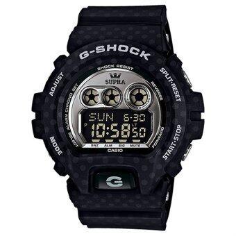 ราคา Casio G-Shock x Supra GD-X6900SP-1 Limited