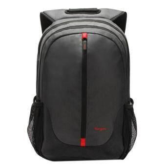 CS@ Targus City Essential Backpack 15.6