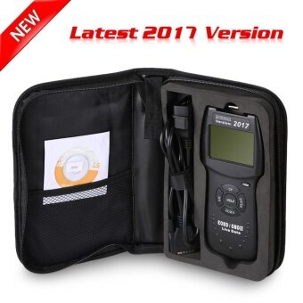 D900 Fault Code CAN Scanner For OBD2 EOBD - INTL. >>>>