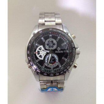 DEBOR นาฬิกา ข้อมือ ผู้ชาย รุ่น SL70276