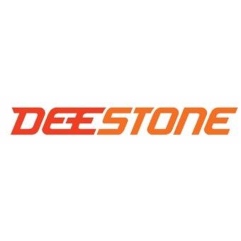 Deestone ยางรถยนต์ดีสโตน 225/40R18 Vincente R302 -4 เส้น (แถมฟรีจุ๊บเหล็ก 4 ตัว) รูบที่ 2